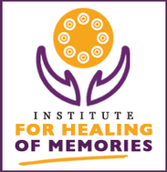 Institute for Healing of Memories