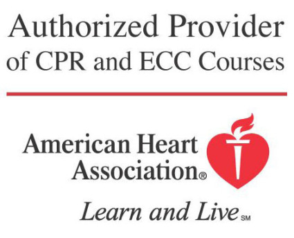 cpr bls pros american heart association in fort myers cape coral ...