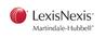 Travis A. Newton DUI Defense Attorney Lexis Nexis Profile