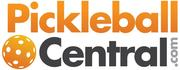 Pickleball Central & Paddletek Paddles
