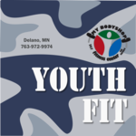 Youth FIT