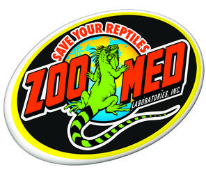 Zoo Med Laboratories, Inc.