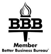 BBB-ADVANCE-TAX-RELIEF
