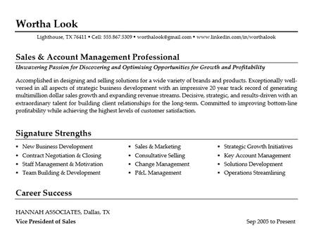click on resume to download in word format - Word Format For Resume
