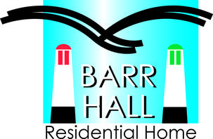 Barr Hall Residential Home