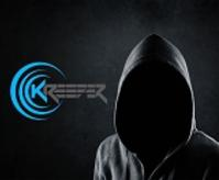 Kreefer EDM Electronic Dance Music