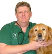 Dr. Jeff Ogden