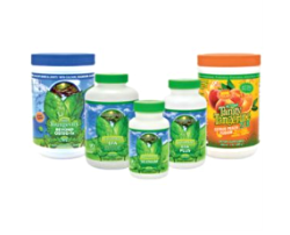 https://mmedeiros.my90forlife.com/shop/index.html?view=Products&CategoryID=1&FeaturedItem=1&ProductID=10258&DeptID=1&DeptName=Healthy%20Start%20Paks