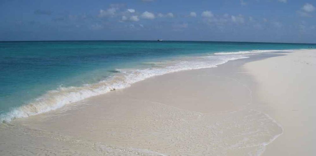 Vacation Rentals Jupiter Florida Island Time Vacation