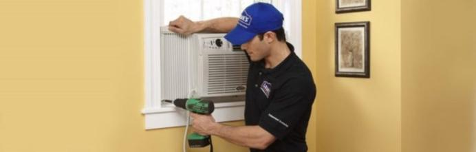 Best AC Installation Air Conditioning Installation service and cost in Las Vegas NV | Service-Vegas