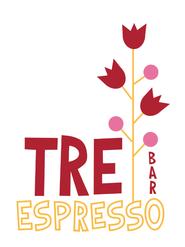 Tre Espresso Cafe/Bar