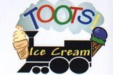 toots-logo