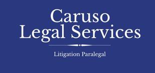Paralegal for St.Catharines