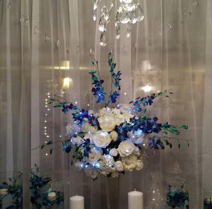 a San Antonio Florist you can trust with beautiful designs and the lowest prices in town