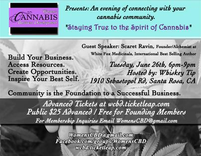 womens-cannabis-business-development-may-2017