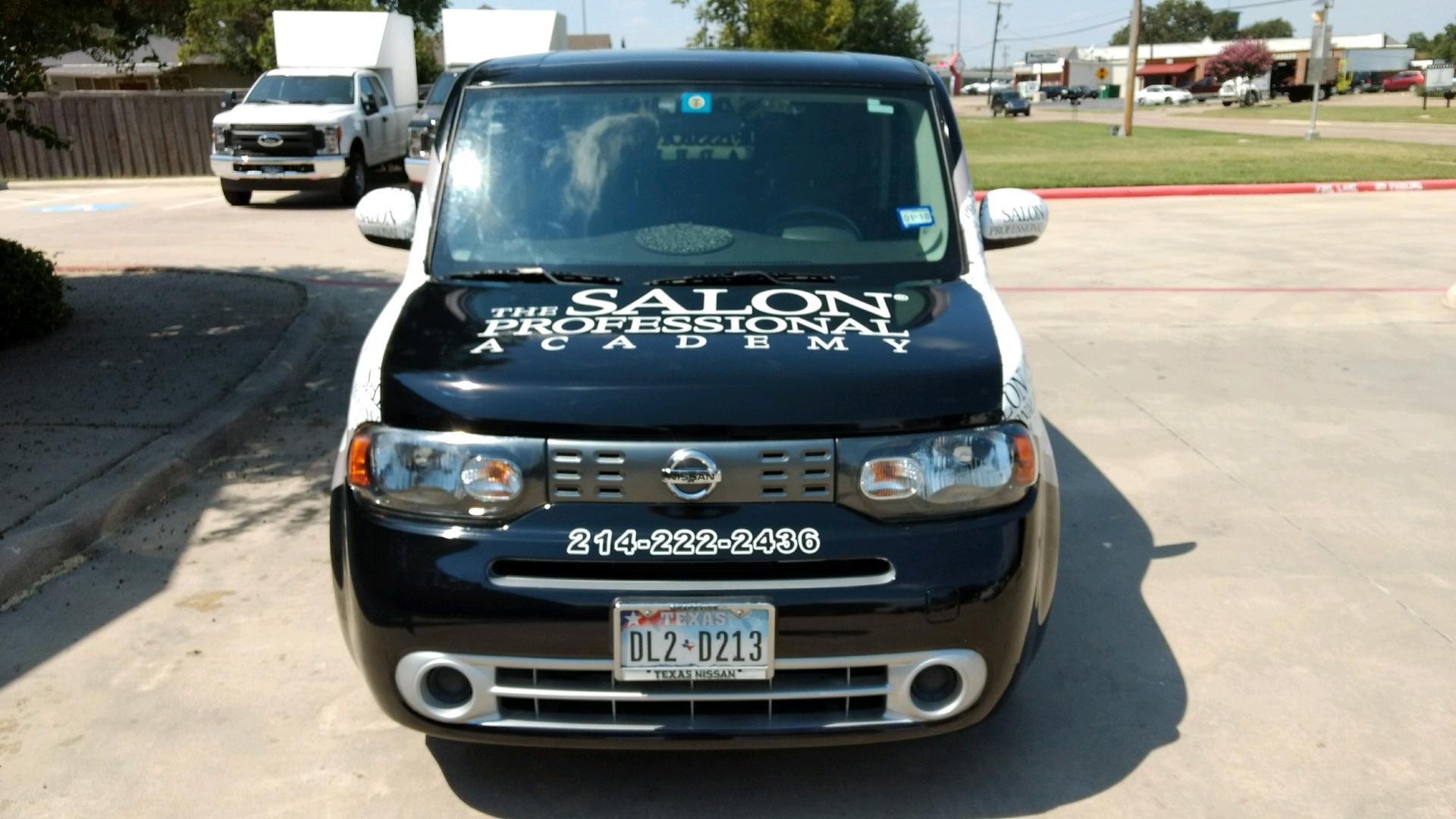 Cars - Custom Car Wraps, Custom Decals, Vehicle Wraps, Car Wraps
