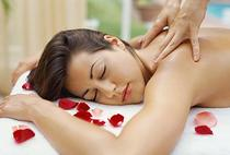 WhiteSands Massage Valentine Certificates