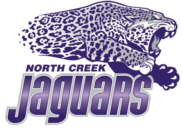 North Creek Jaguars