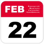 Feb 15 - ICON SAFETY CONSULTING INC.