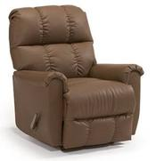 Best Camryn Power Recliner 6NP64