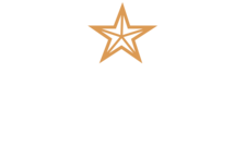 ACT Siding and Windows