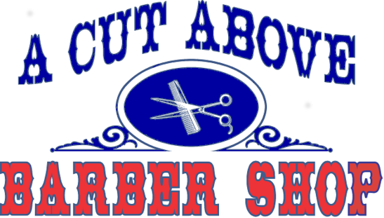 0fb8a61abae8 A Cut Above Barber Shop