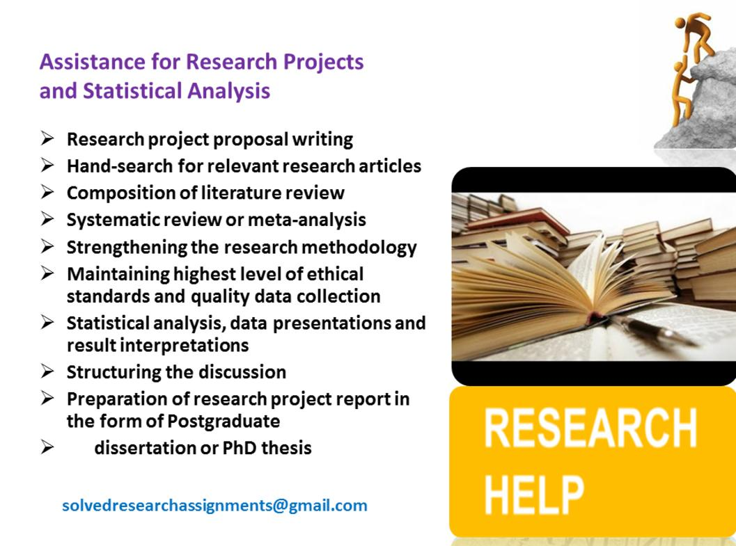 data presentation and analysis essay Get help on 【 analysis, presentation and interpretation of data essay 】 on graduateway ✅ huge assortment of free essays & assignments ✅ the best table 4 the above presentation illustrates the number of years of the surveyed individuals pertaining to the length of stay in their respective hotels.