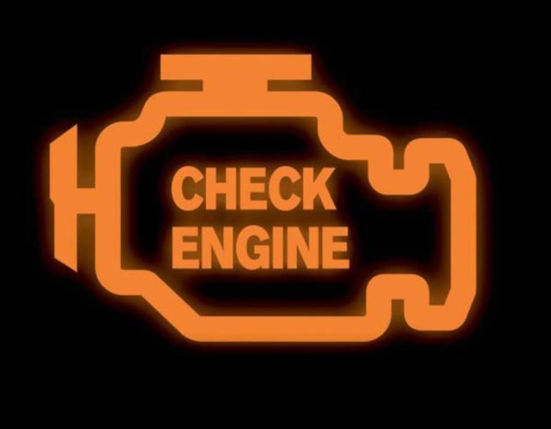 Mobile Check Engine Light Diagnostics Repair and Cost Mobile Check Engine Light and Maintenance Services in Omaha NE | FX Mobile Mechanic Services