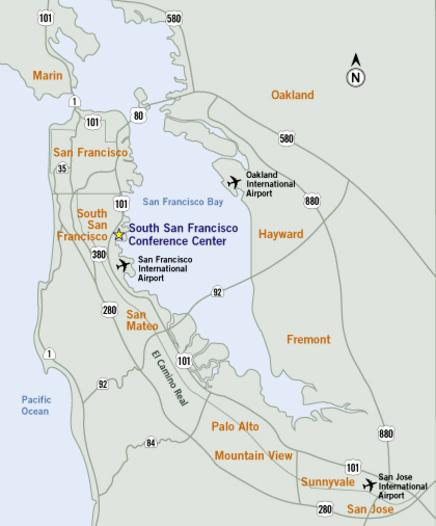 Oakland Airport   Maplets moreover Map of Oakland Airport  OAK   Orientation and Maps for OAK Oakland in addition  furthermore Air Transport   Bellingham What  County Tourism moreover Oakland International Airport Maps   Maps and Directions to Oakland further Tips for travel during Labor Day transbay shutdown   bart gov as well  besides  also Denver Airport Parking Guide  Find Cheap Parking Near DIA moreover Dulles Airport Parking Guide  Find Convenient Parking Near IAD further Bay Area Rapid Transit  BART    Richmond  CA   Official Website likewise Oakland Airport  OAK  Terminal Map additionally Maps   Directions • SF Book Fair also Elihu M  Harris  State Office Building 1515 Clay Street  Oakland  CA furthermore Parking and Directions   Golden State Warriors together with Oakland International Airport   Wikipedia. on oakland airport parking map