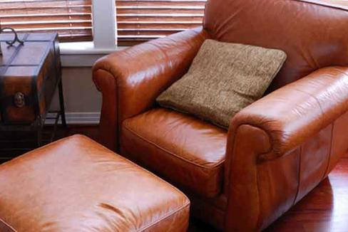 Best Leather Cleaning & Restoration Services Company in Albuquerque NM