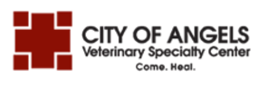 City of Angels Veterinary Specialty Center