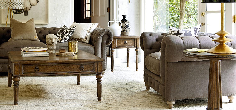 Schnadig Bedroom Furniture F11c6b529a295a61e49efeaec5d5832faccesskeyid626868ecb0ecc39707bedisposition0alloworigin1