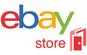 Shop at our Ebay store