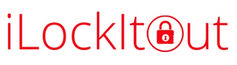iLockItOut lockout tagout management Logo