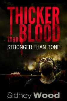Thicker than Blood 1