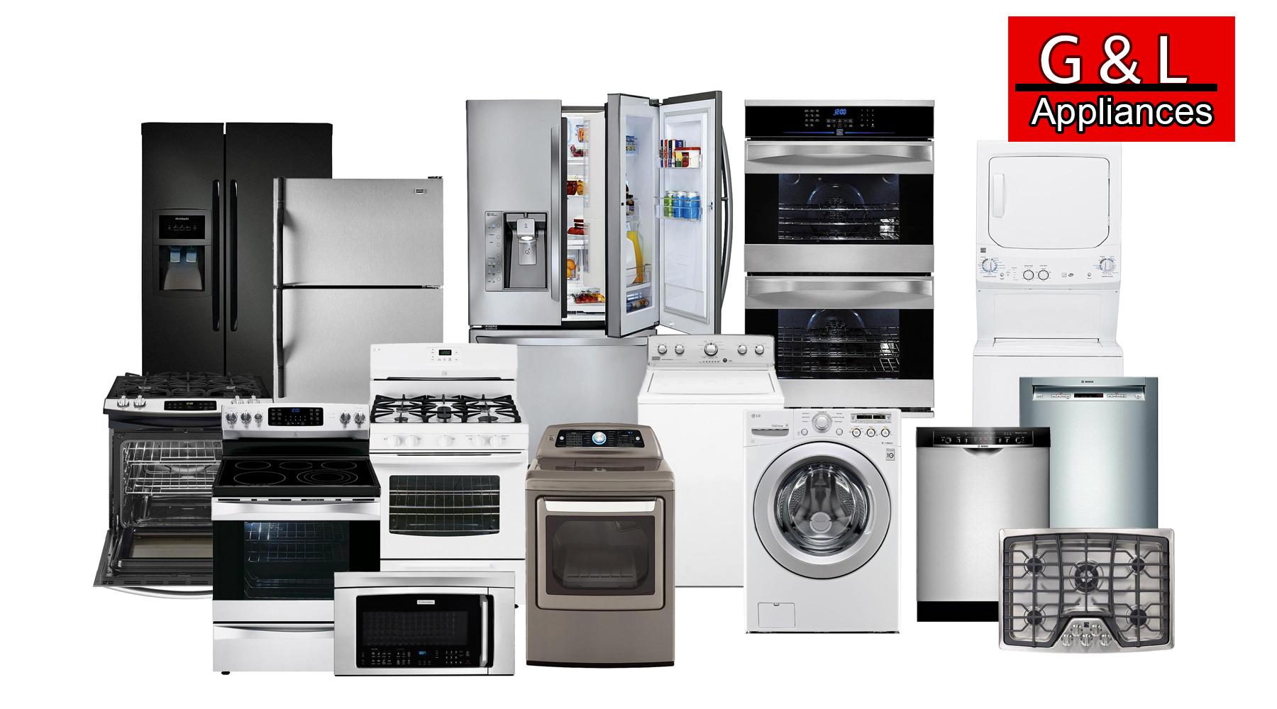 Uncategorized Kitchen Appliance Warranty home 90 day warranty gl appliance
