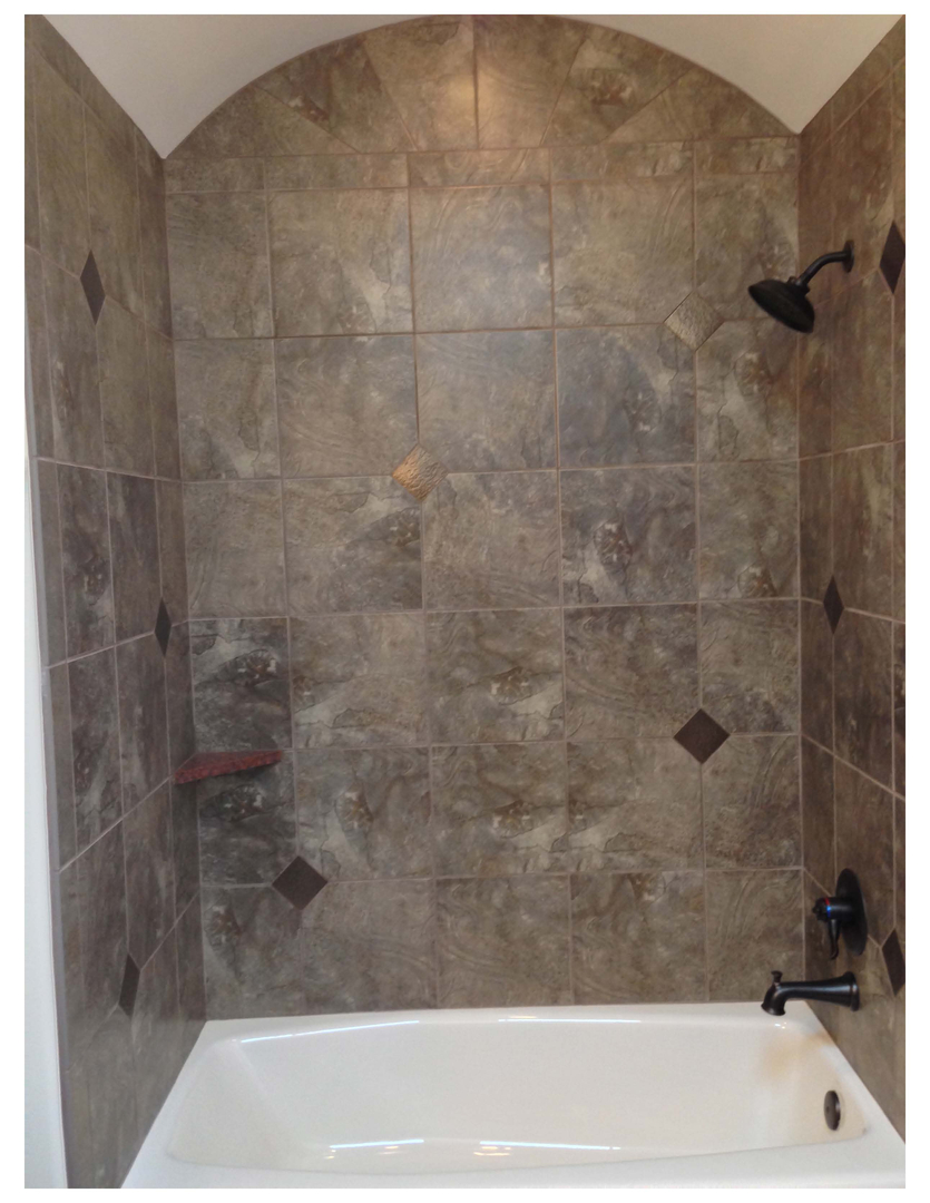showers and baths strahle tile granite albuquerque nm we offer custom tile quartz and stone work for bathroom showers and tub decks