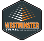 Westminster Trail Race