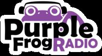radio logog