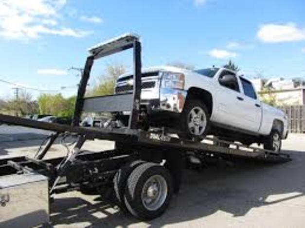 Best Towing Services in Omaha NE | 724 Towing Services Omaha