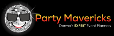 Denver DJ Services and Entertainment, denver wedding dj, event planner