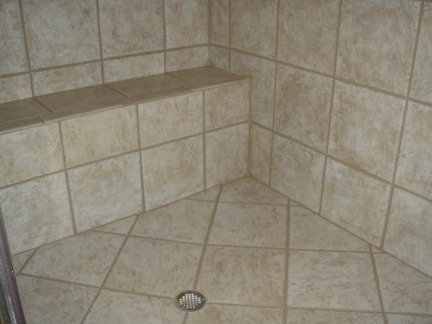 Shower Cleaning New Braunfels Texas Tile and Stone Care