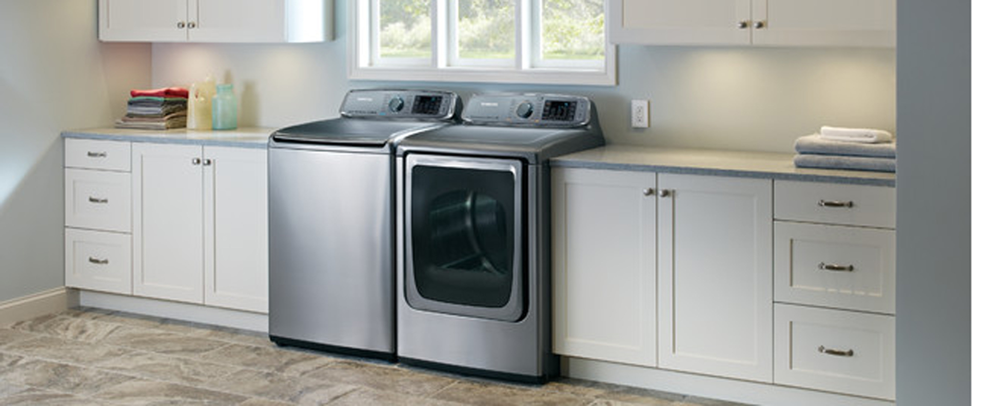 Charlotte Refrigerator Repair Rapid Appliance Repair Reliable Appliance Service Appliance