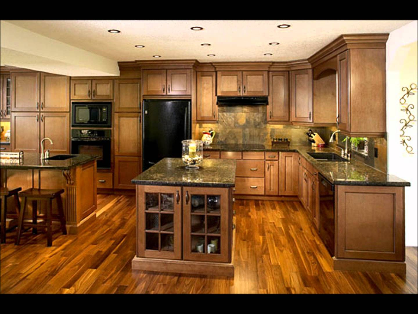 For Remodeling A Kitchen Remodeling