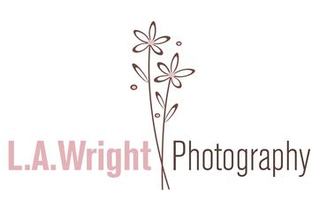 LA Wright, Laurie Stephens, Sweet Face Photography