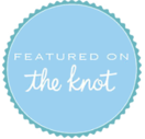 AFSE The Knot