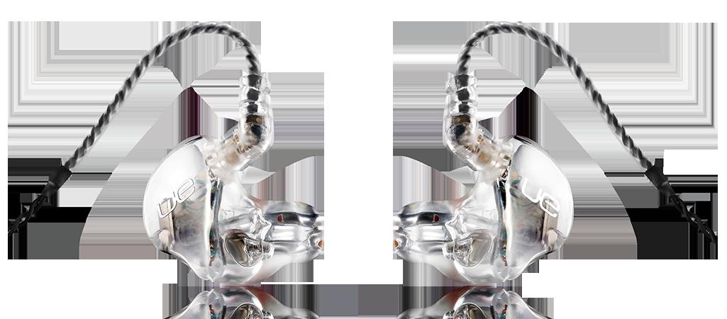 Resultado de imagem para in ears monitors