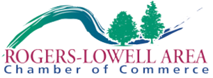 Rogers-Lowell Chamber of Commerce