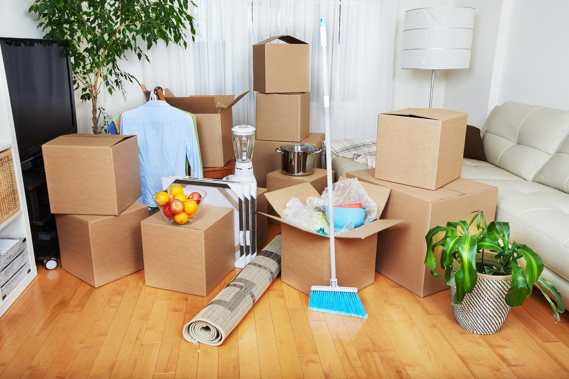 PALMHURST TX MCALLEN DEEP MOVE IN MOVE OUT CLEANING SERVICES