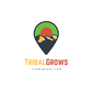 TribalGrows.com